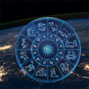 Astrological Influence and Significance of Mars in all houses of Horoscope