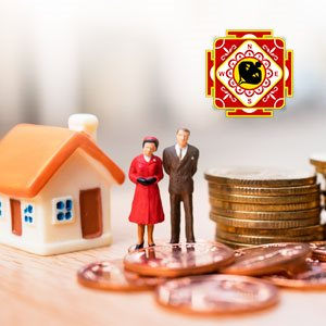 Vastu Tips for bringing Wealth and Prosperity in Life