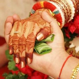 Horoscope Matching for marriage – Science or Superstition?