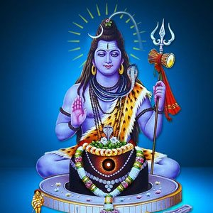 Maha Shivratri Fasting Rules - What devotees should know ?