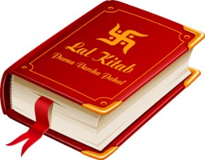 How is Lal Kitab linked to Astrology and Life?