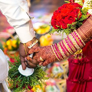 Astrological Remedies for Overcoming Delayed in Marriages