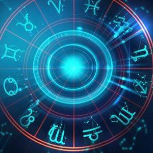 17th May 2018 Daily Horoscope