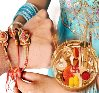 Rakhi - A Celebration Of Brother-Sister Bond