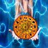 Weekly Horoscope 1st-September to 7th-September