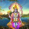 Observe Aja Ekadashi 2018 to Seek Prosperity in Life