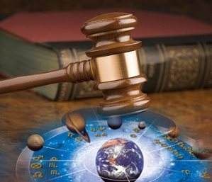 Try out these best Astrological Remedies to win Court Cases