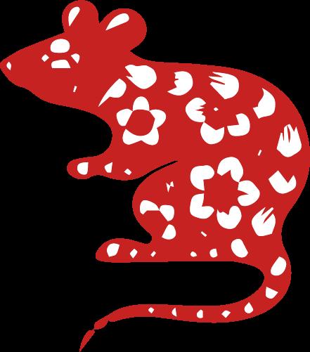 https://static0.futurepoint.in/1407219171/futurepointindia/images/zodiac/zodiac-sign/Rat-1.png