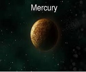 Mercury : Effects And Remedies