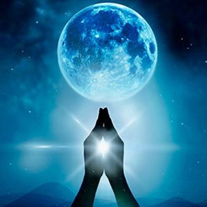 Moon : Effects And Remedies