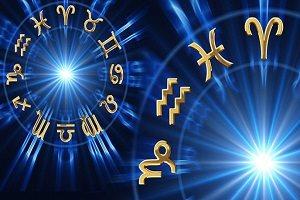 Housewise Interpretation of Horoscope
