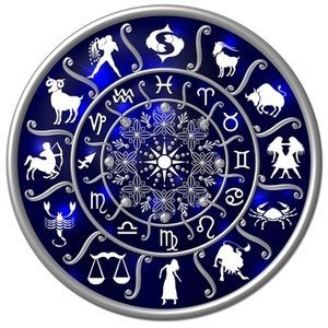 Weekly horoscope of all Zodiac Sign