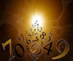 Numerology and Name