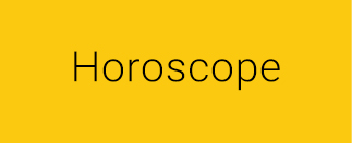 Child Prediction By Horoscope & Pregnancy by Vedic Astrology
