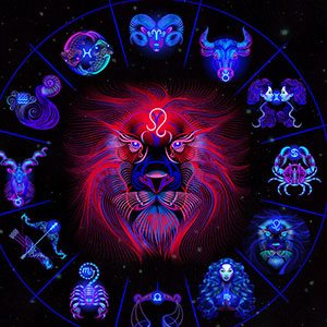 Weekly Horoscope 27th May to 2nd June
