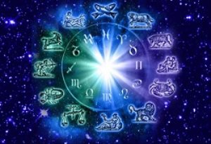 Remedial Astrologer: Top 4 Astrology Tips to Make Your Life Better