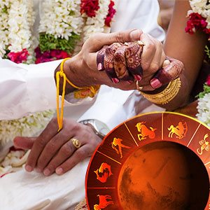 10 best successful Remedies for Manglik dosha: