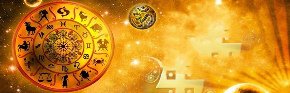 How Can an Astrology Consultant in Delhi Come in Handy?