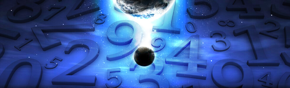 Numerology Reading - Get Your Online Horoscope Prediction at