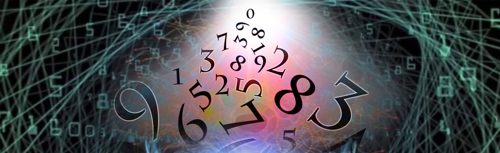 Numerology Report - Get Your Online Horoscope Prediction at