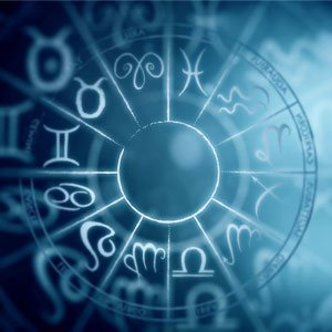 Weekly Horoscope 22th April – 28th April