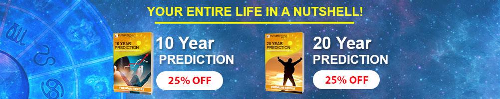 life-horoscope
