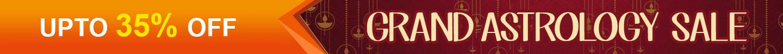 grand-astrology-sale