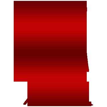 Image result for vrischik rashi image