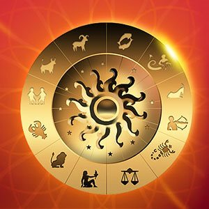 How authentic is online horoscope?