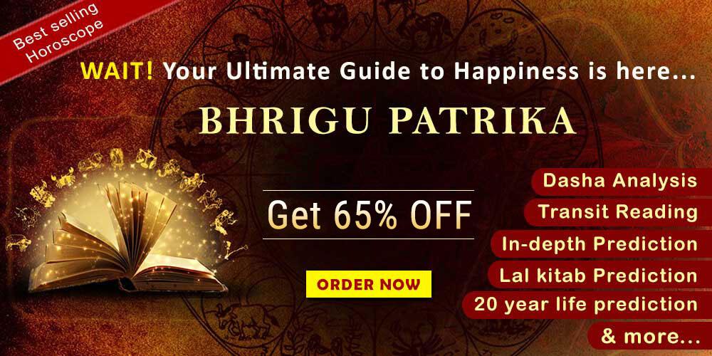 bhrigu-patrika