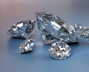 हीरा कौन से व्यक्तियों को धारण करना चाहिए