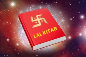 lalkitab-report