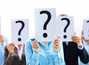 consultation_service