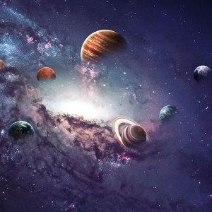 उच्च तथा नीच ग्रह