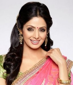 Sudden & Shocking Death of Actress Sridevi