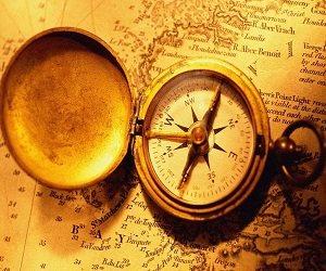 13 Simple Vastu Tips for Wealth & Prosperity