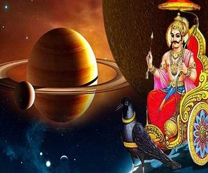 Need to know about Shani Sade Sati Effects and Remedies.