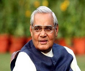 Death of Atal Bihari Vajpayee Ji - Astrological Assessment