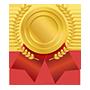 astrologer-gold-member