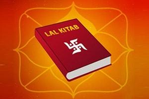 horoscope-report