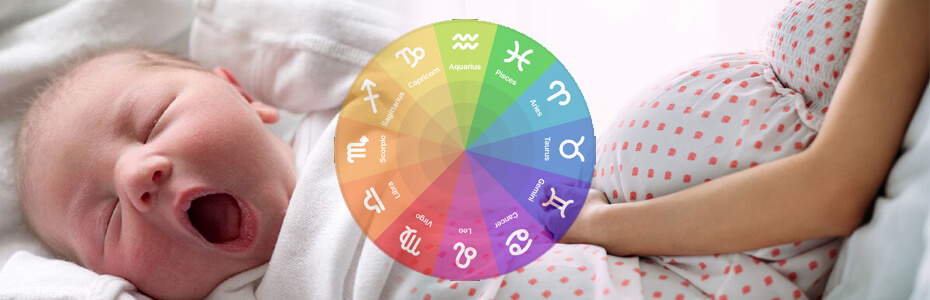 Infertility and the role of planets: Astrology Secrets unveiled