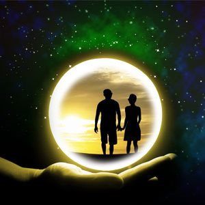 How much one can know about future through astrology?