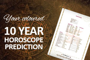 horoscope-report