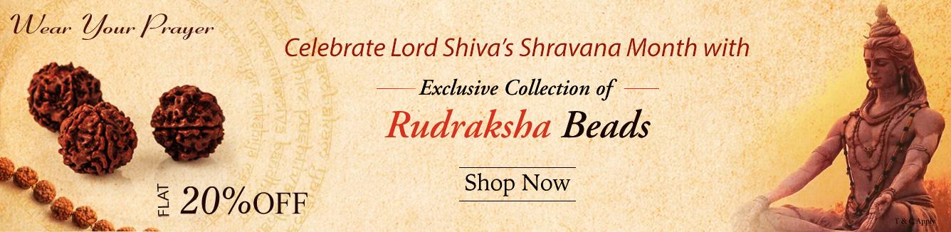 rudrakshshavana_shop