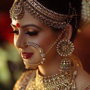 रामायण के अनुसार नारी गहने क्यों पहनती हैं?