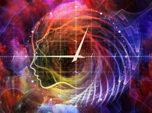 Nadi Astrology and secrets of past life