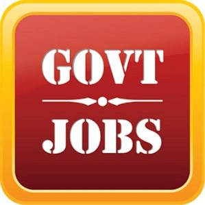 Astrological Remedies for getting Government Jobs