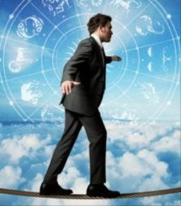 Career Astrology - Choose the Best Career