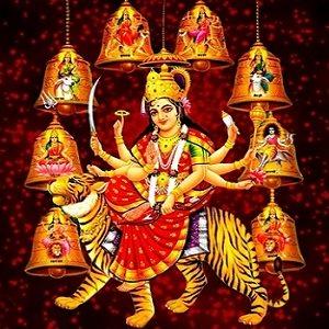 Navratra is a celebration of worship