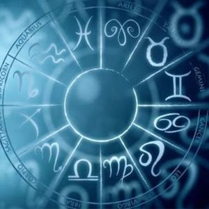 Weekly Horoscope 23rd-June to 30th-June